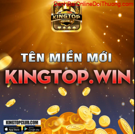 KingTop.Win